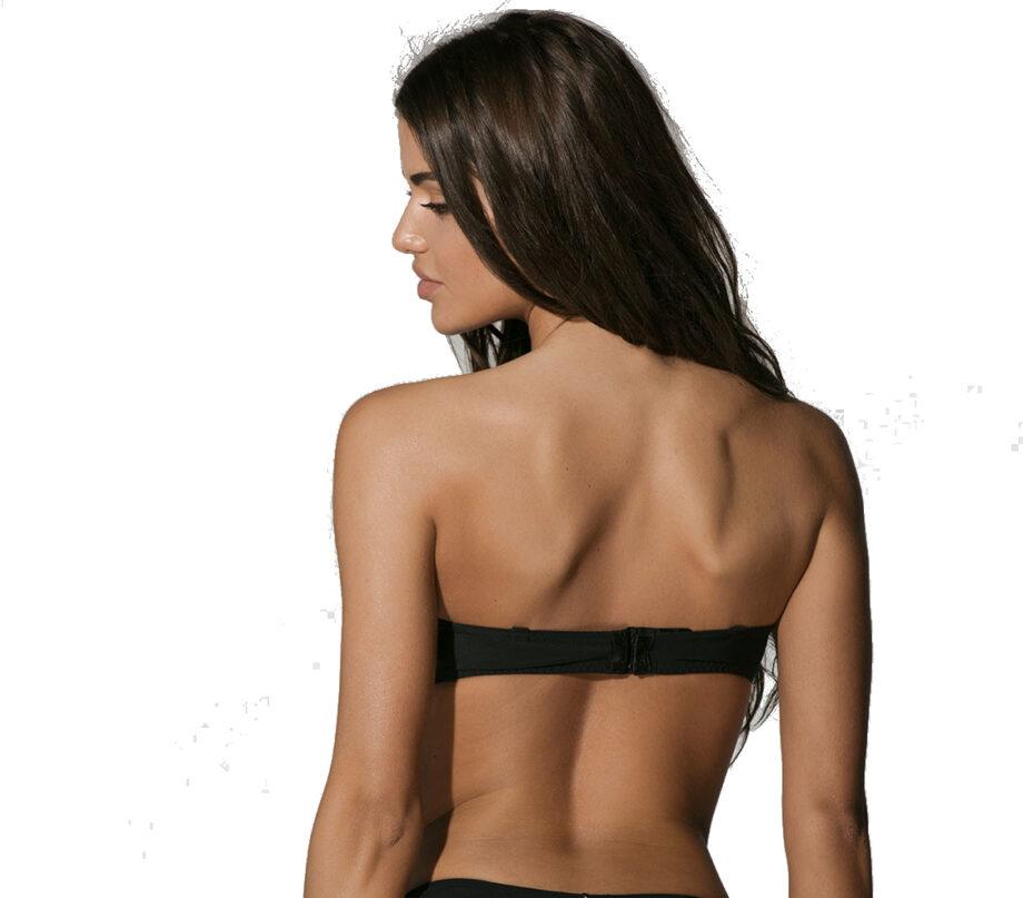 Character-13004-strapless-black-back.jpg