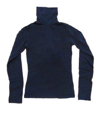 Cotonella-Μπλε-top-μακρυμάνικο-scaled-1.jpeg