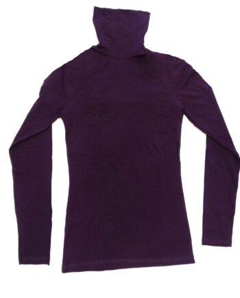 Cotonella-purple-top-μακρυμάνικο-scaled-1.jpeg