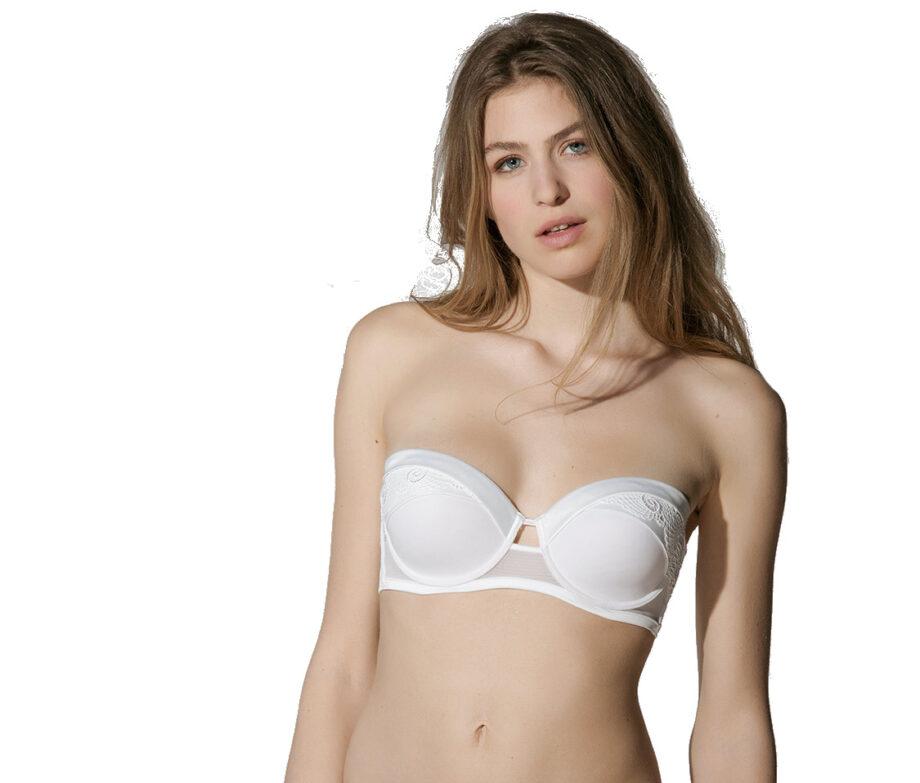 Dream-14061-strapless-white.jpg