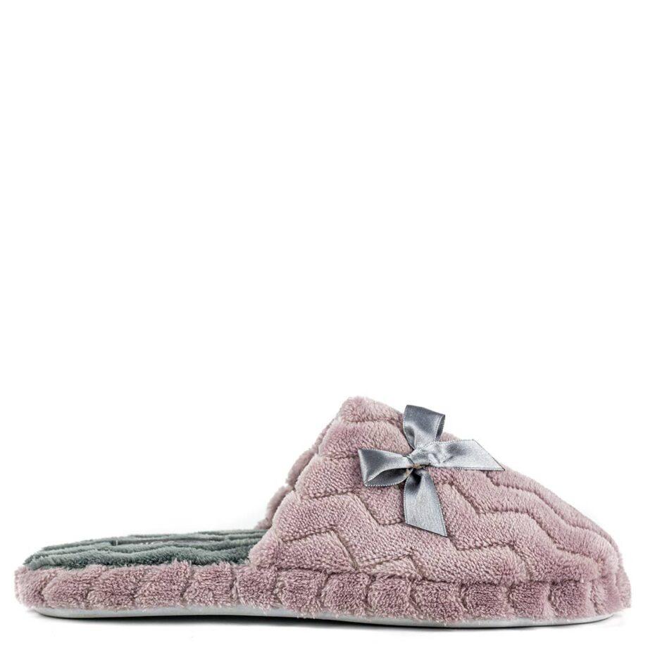ES633-L02-1-migato-shoes-papoutsia-woman-man-kids-ginaikeia-andrika-paidika-accessories-tsantes-bags.jpg