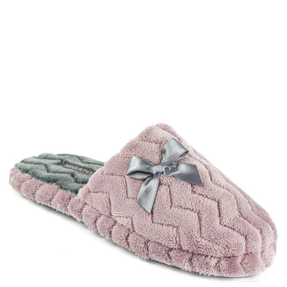 ES633-L02-3-migato-shoes-papoutsia-woman-man-kids-ginaikeia-andrika-paidika-accessories-tsantes-bags.jpg