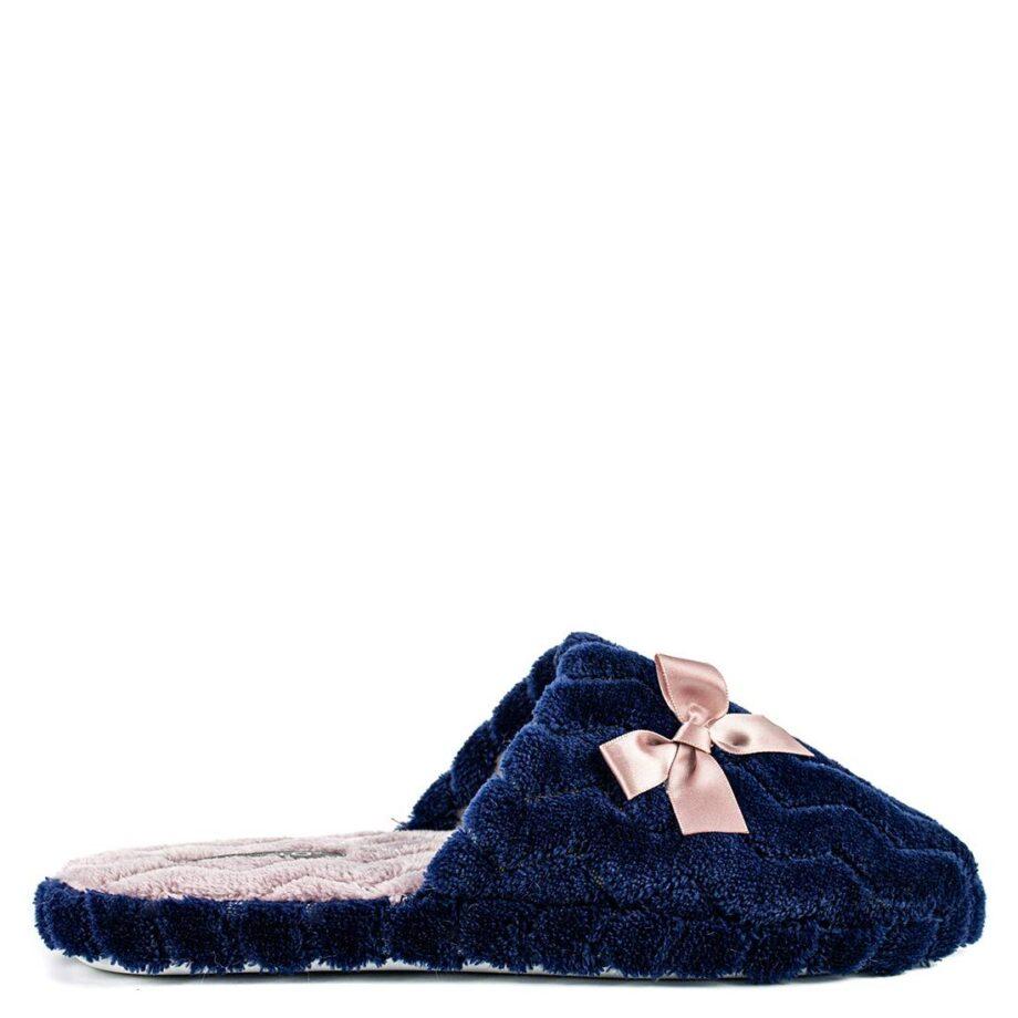 ES633-L05-1-migato-shoes-papoutsia-woman-man-kids-ginaikeia-andrika-paidika-accessories-tsantes-bags.jpg