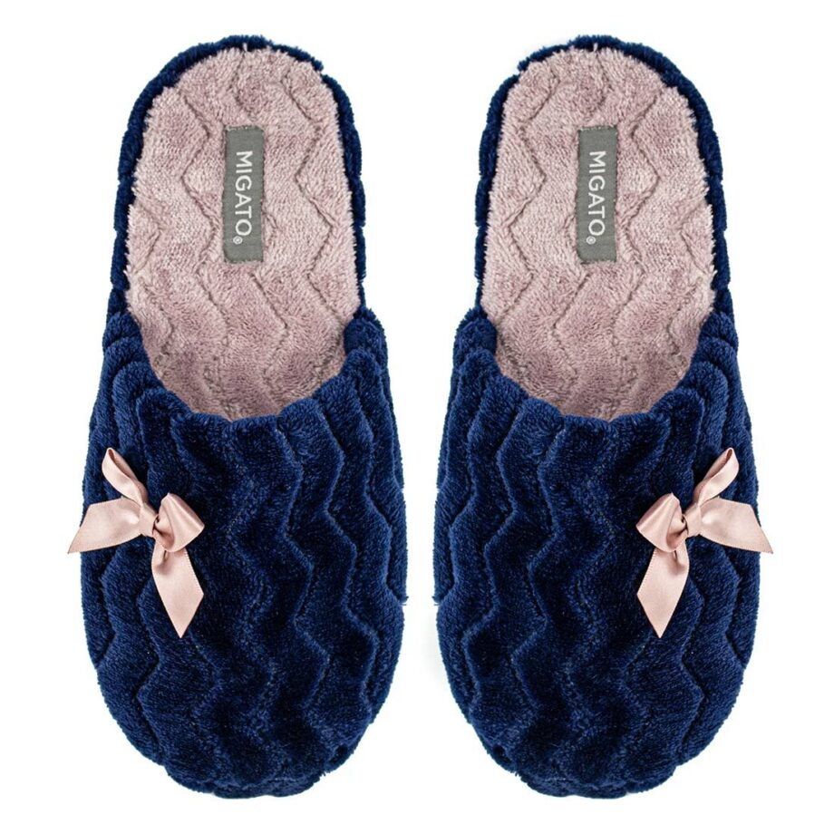 ES633-L05-2-migato-shoes-papoutsia-woman-man-kids-ginaikeia-andrika-paidika-accessories-tsantes-bags.jpg