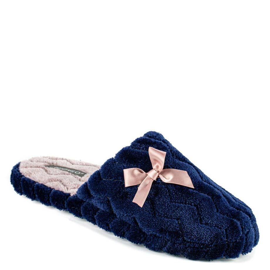 ES633-L05-3-migato-shoes-papoutsia-woman-man-kids-ginaikeia-andrika-paidika-accessories-tsantes-bags.jpg
