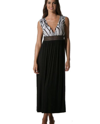 Elixir-91706-dress.jpg