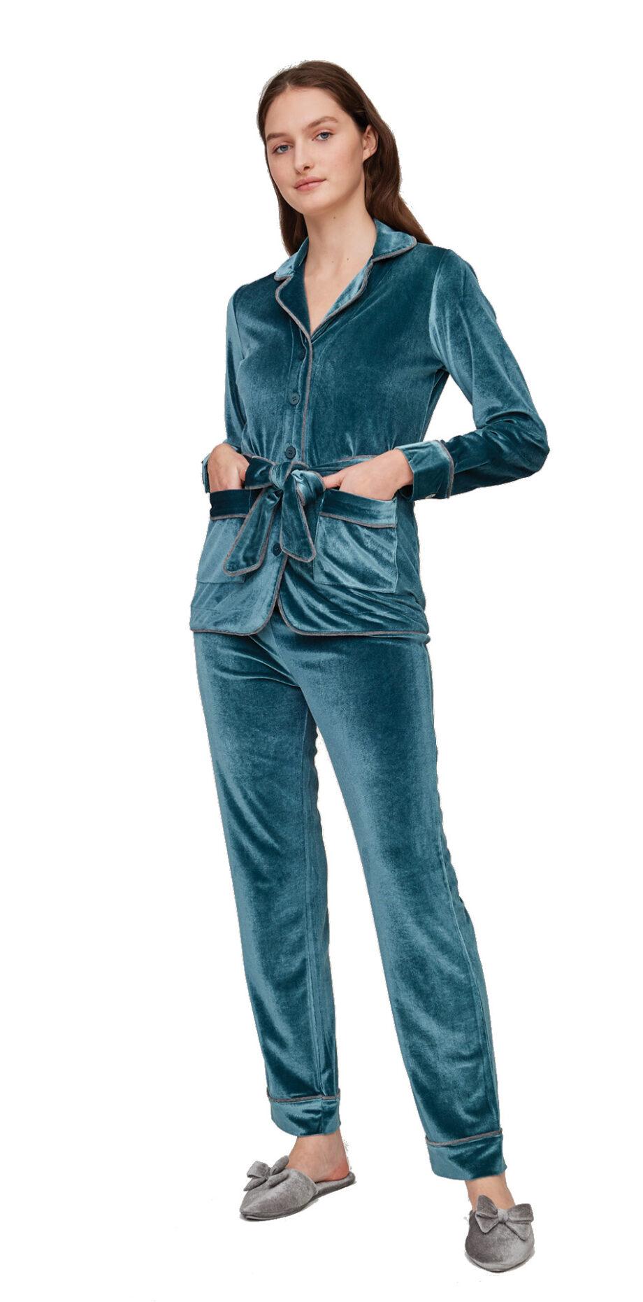 FA6938-woman-noidinotte-pijama.jpg