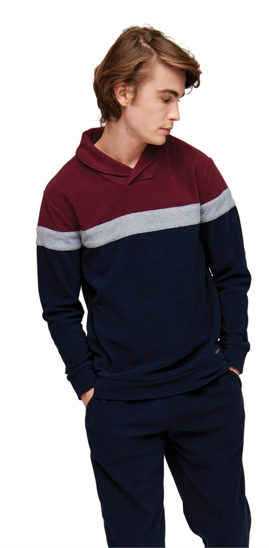 FC2081-man-noidinotte-pijama-fleece.jpg