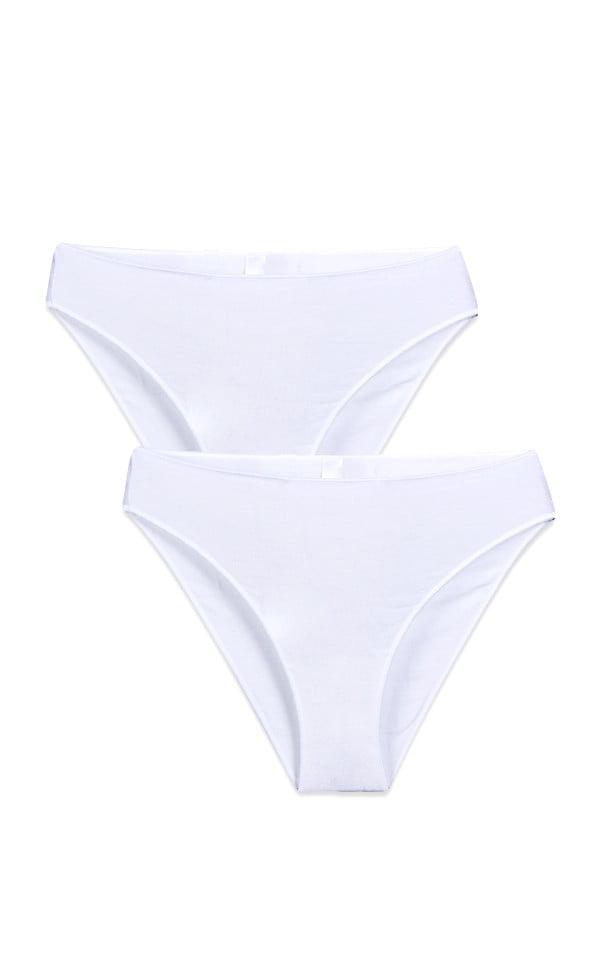 Fimelle-Brazilian-Slip-2-τεμάχια-White.jpg