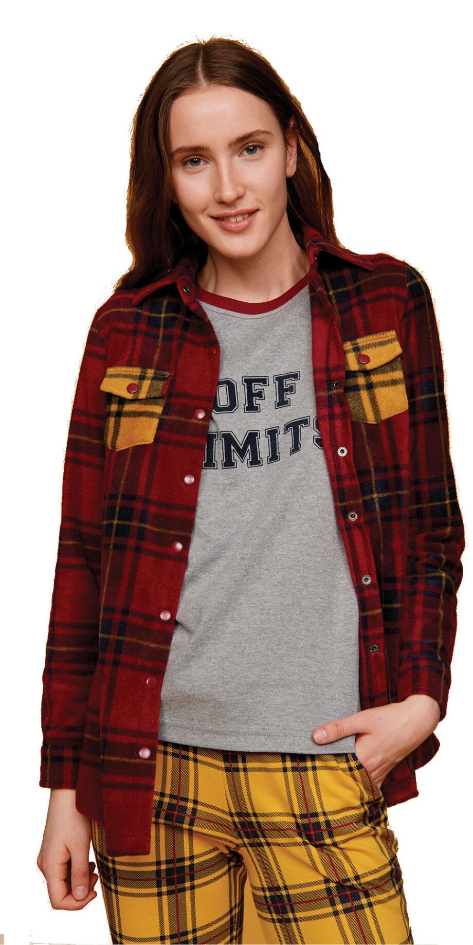 GE2125-woman-noidinotte-Shirt.jpg