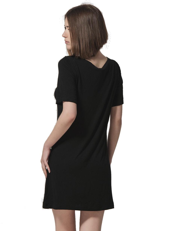 Ibiza-91920-dress-back.jpg