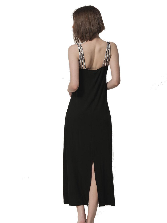 Ibiza-91921-long-dress-back.jpg