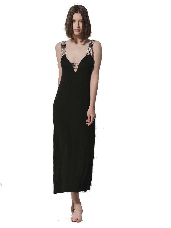 Ibiza-91921-long-dress-front.jpg