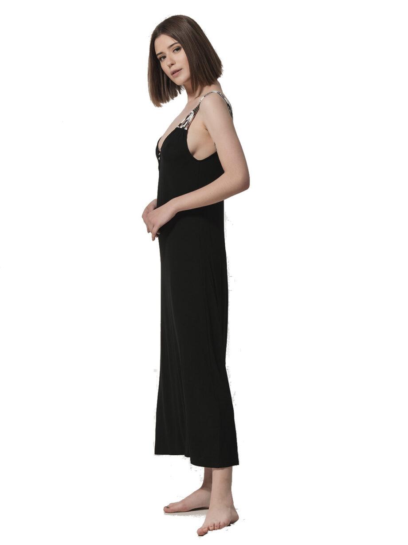 Ibiza-91921-long-dress-side.jpg