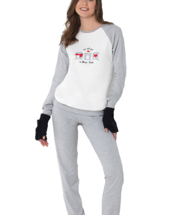 LL991127-miami-woman-pijama.png