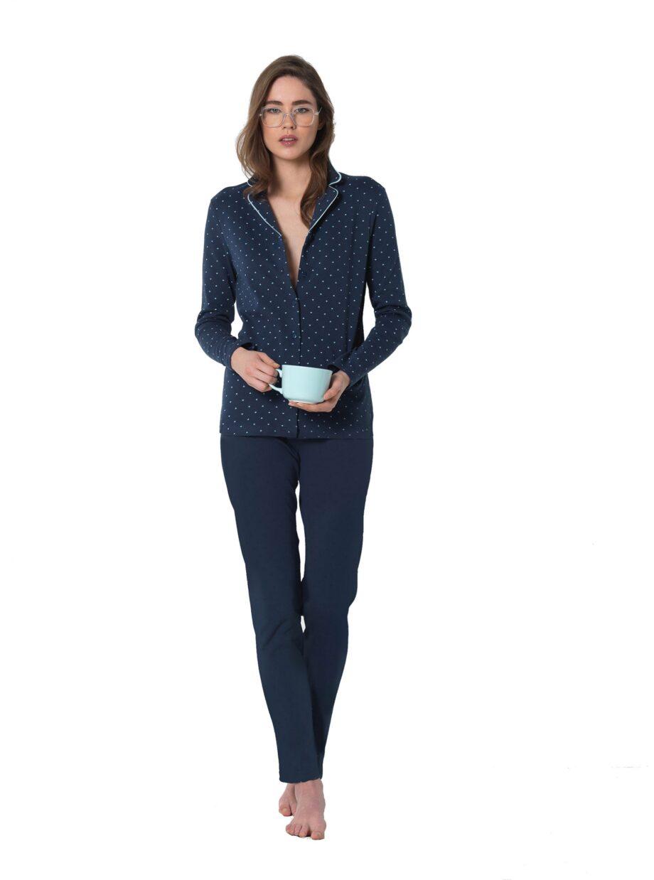 LL992501-miami-woman-pijama-scaled-1.jpg