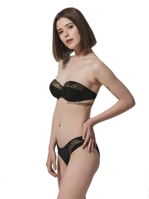 Marilyn-91834-strapless-91839-bottom-5cm-side.jpg