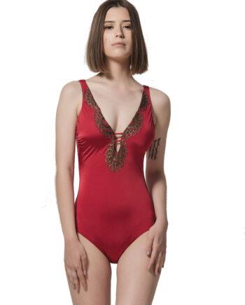 Marilyn-91842-swimsuit-red-front.jpg
