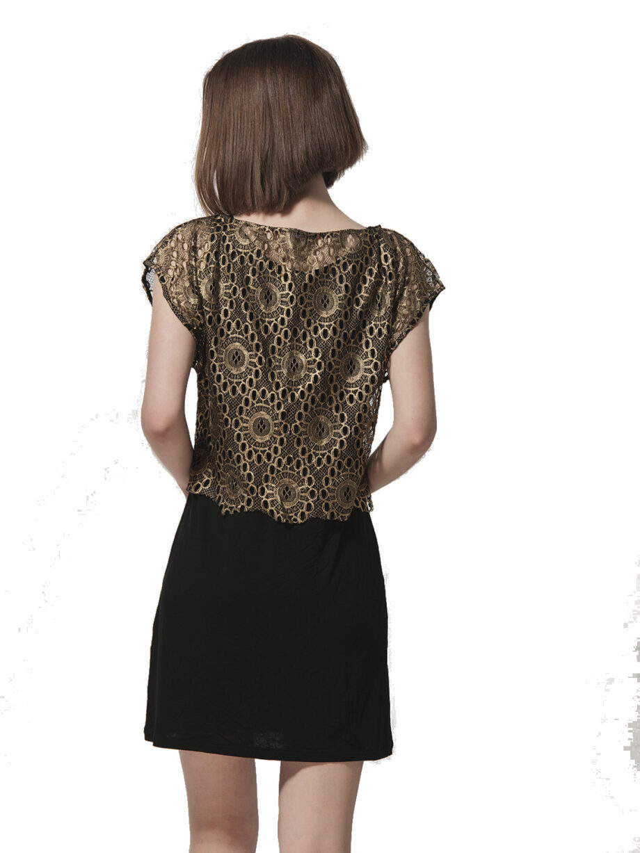 Marilyn-91843-top-dress-black-back.jpg