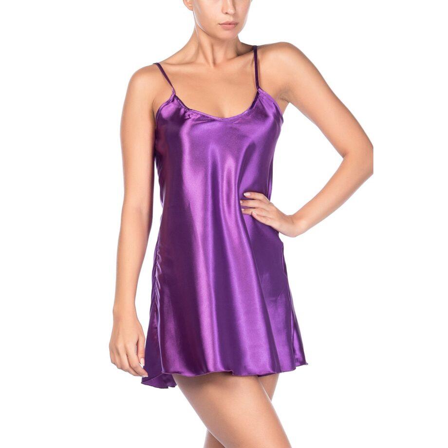 Miorre-Purple-Satin-Chemise-001-018563.jpg