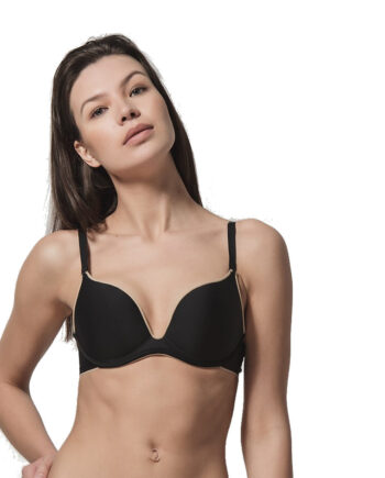 Miracle-One-1808-push-up-black-front-1.jpg