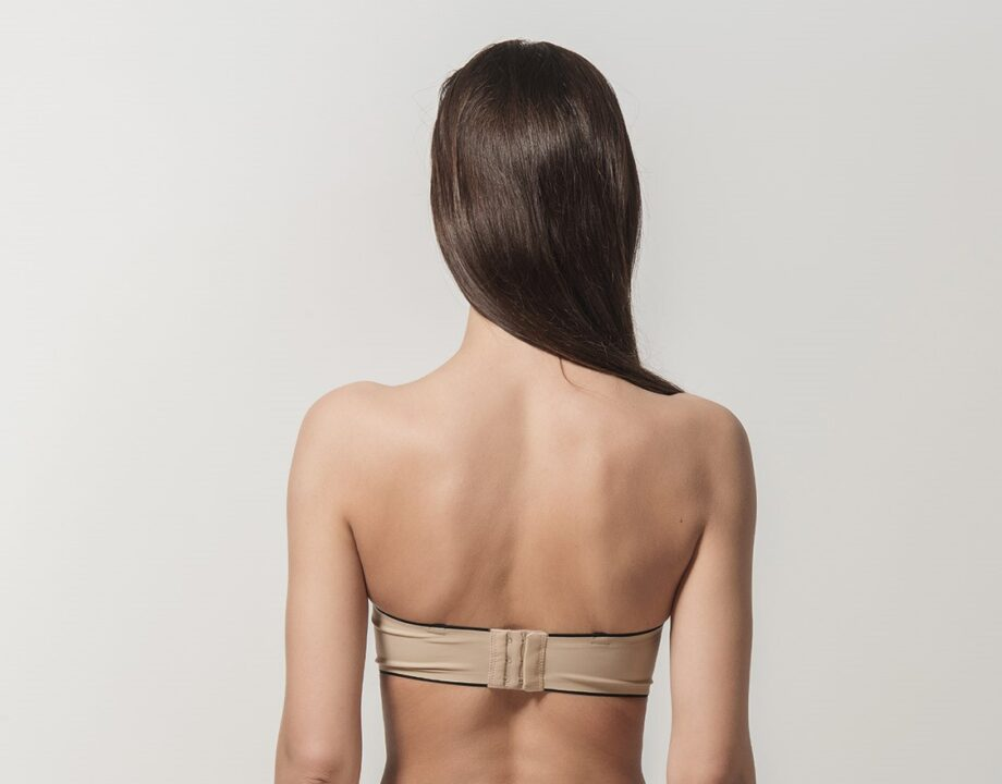 Miracle-One-1810-strapless-beige-back.jpg