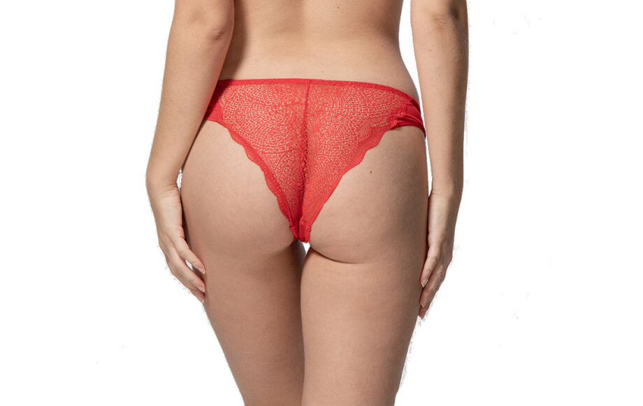 Passion-25001-brief-red-back.jpg