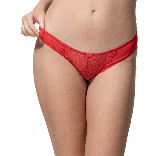 Passion-25001-brief-red-front-e1590172821498.jpg
