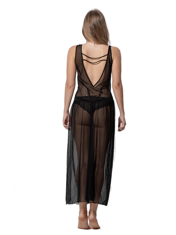 Passion-85005-nightdress-LUNA-.jpg