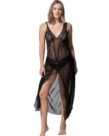 Passion-85005-nightdress-LUNA.jpg