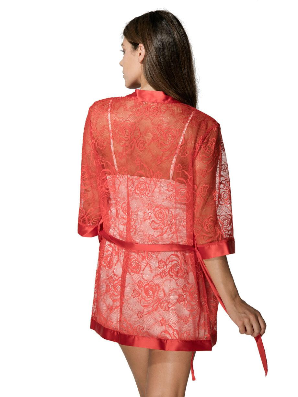 Prestige-Rose-80232-kimono-red-back.jpg