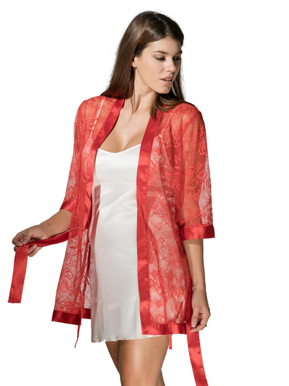 Prestige-Rose-80232-kimono-red-front.jpg