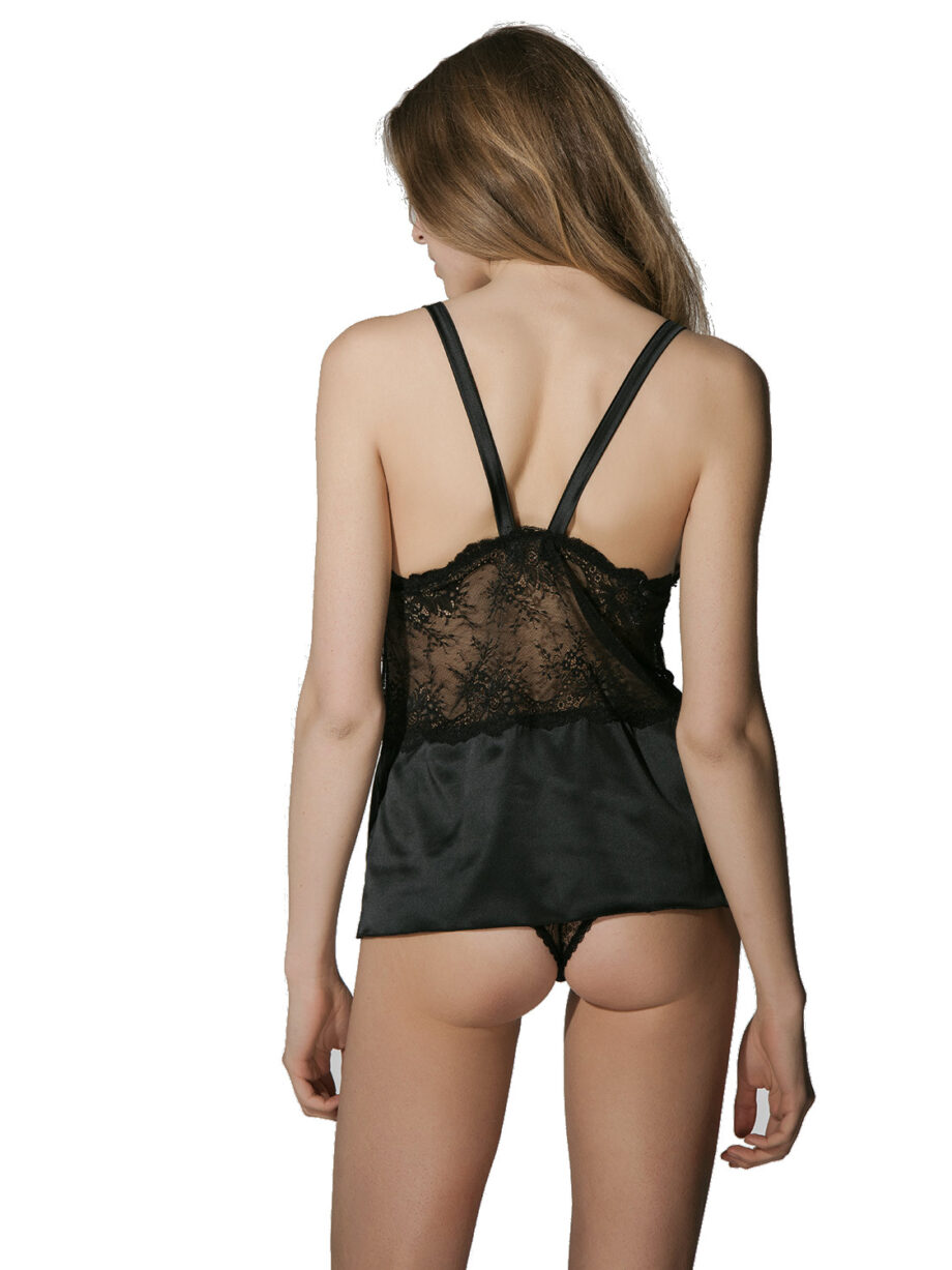 Prestige-lace-80220-top-black-back.jpg