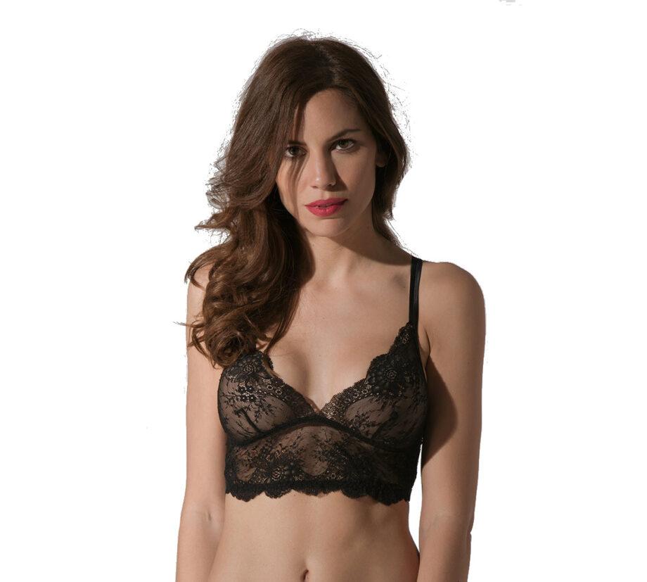 Prestige-lace-80222-long-line-bralette-black.jpg
