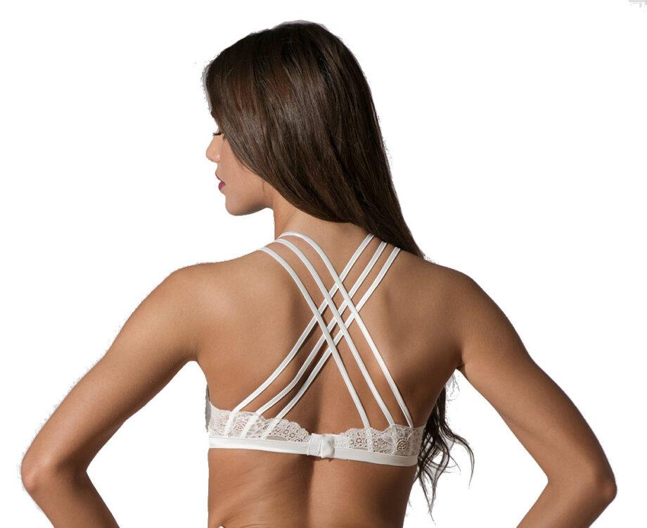 Prestige-lace-80223-bralette-ivory-back.jpg