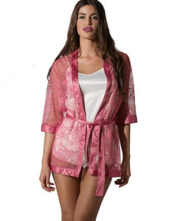 Prestige-rose-80232-kimono-strawberry.jpg