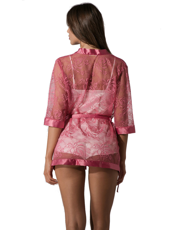 Prestige-rose-80232-kimono-strawberry-back.jpg