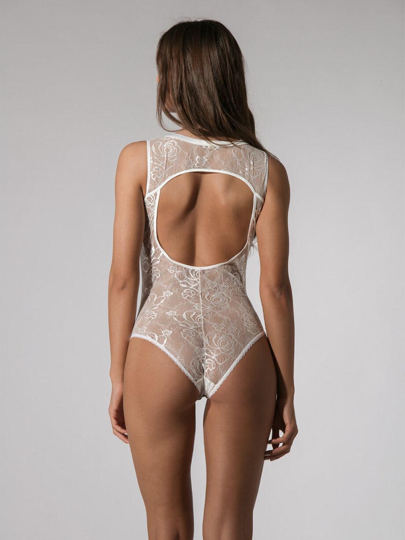 Prestige-rose-80233-body-ivory-back.jpg