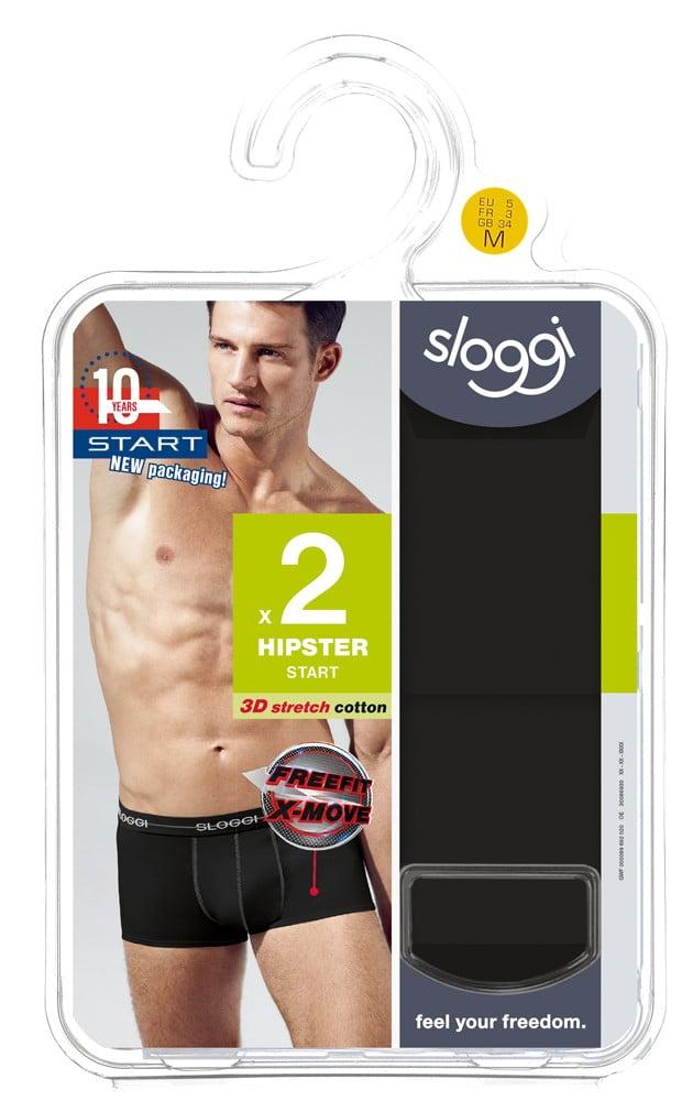 SLOGGI-MEN-START-HIPSTER-black.jpg