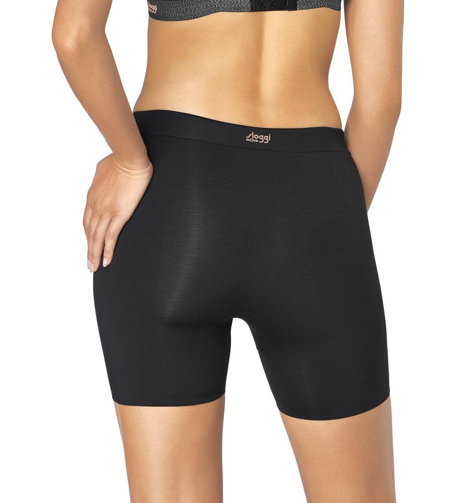 SLOGGI-MOVE-FLOW-LIGHT-shorts-m.jpg