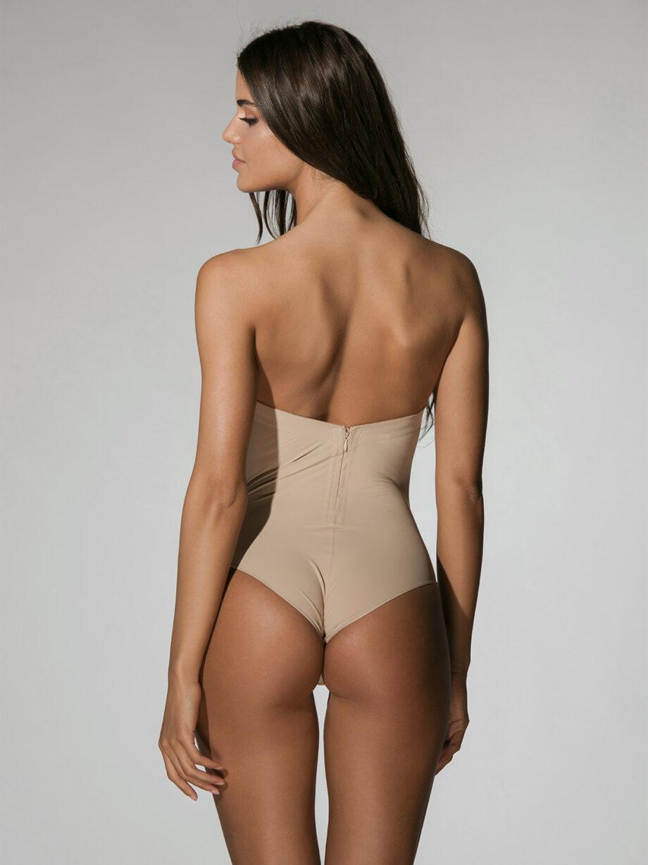 Secret-Sense-11092-body-beige-back.jpg