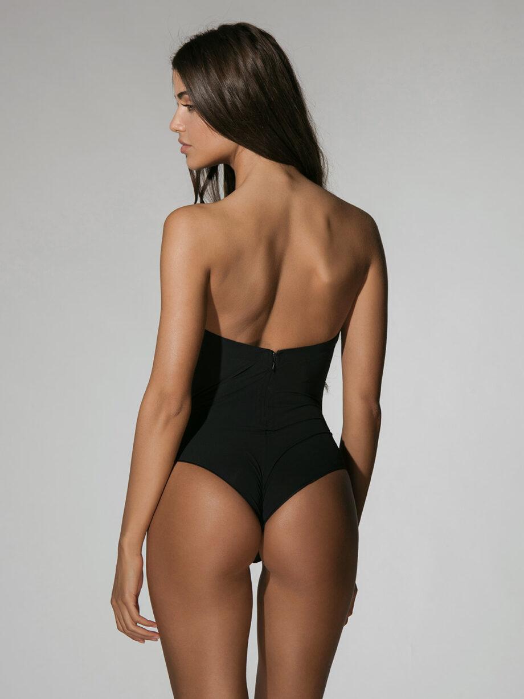 Secret-Sense-11092-body-black-back.jpg
