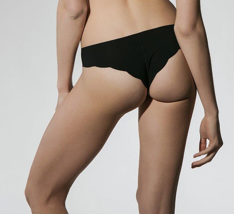 Secret-Sense-2103-laser-cut-braazilian-brief-black-back.jpg