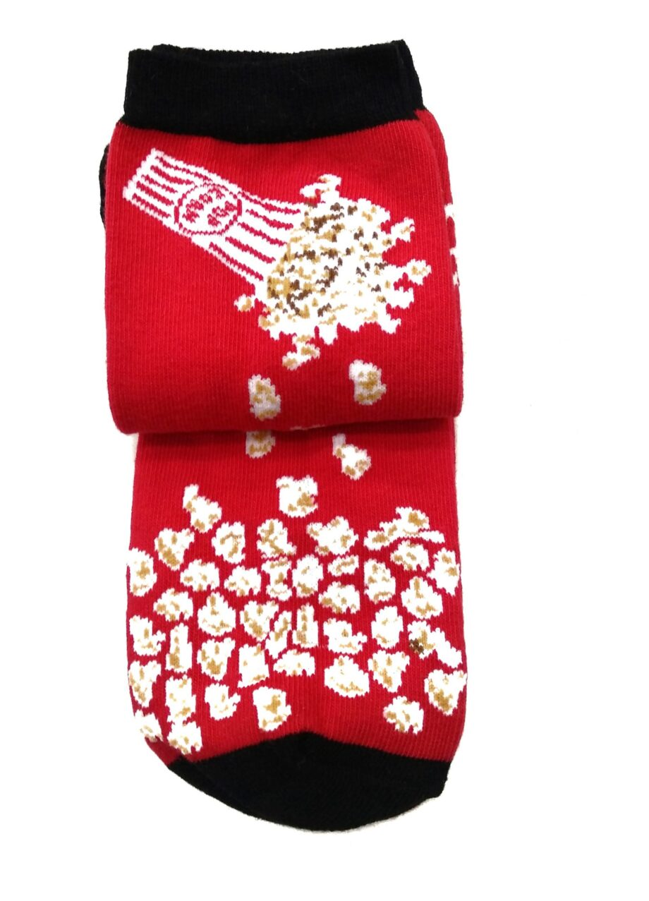 Sock-Pop-corn-EKMEN-os-scaled-1.jpeg