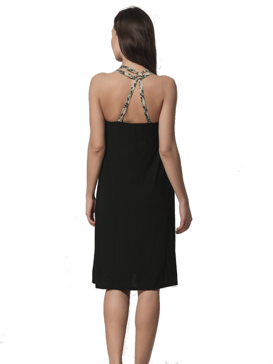 Sunset-Blvd-91854-dress-black-back.jpg