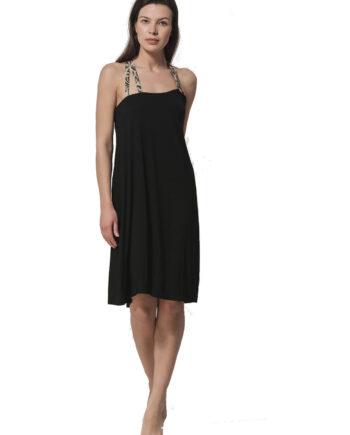 Sunset-Blvd-91854-dress-black-front.jpg