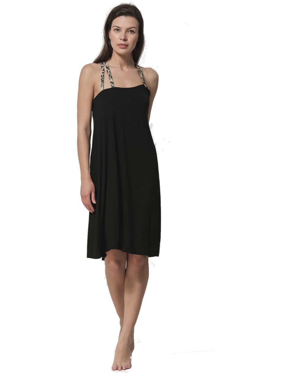 Sunset-Blvd-91854-dress-black-front.jpg