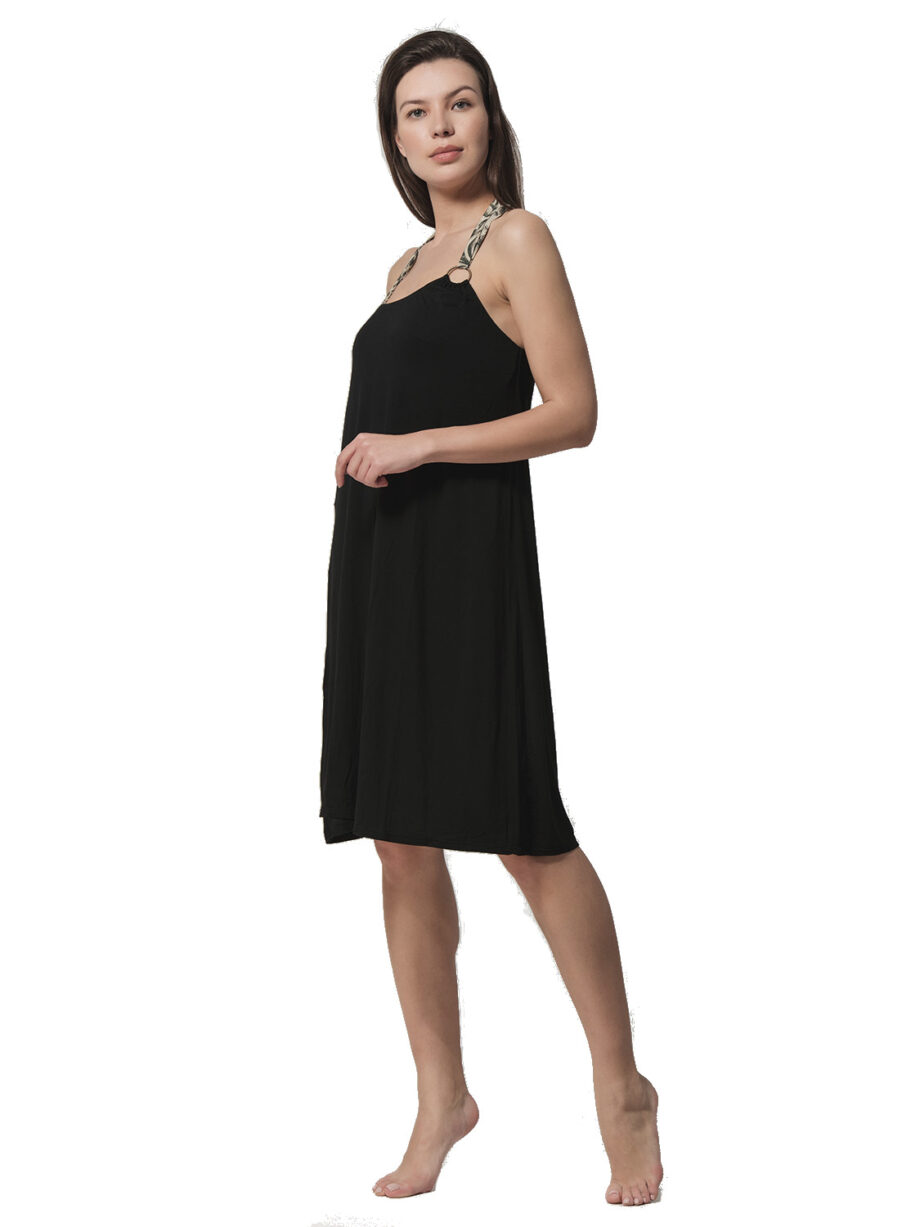 Sunset-Blvd-91854-dress-black-side.jpg