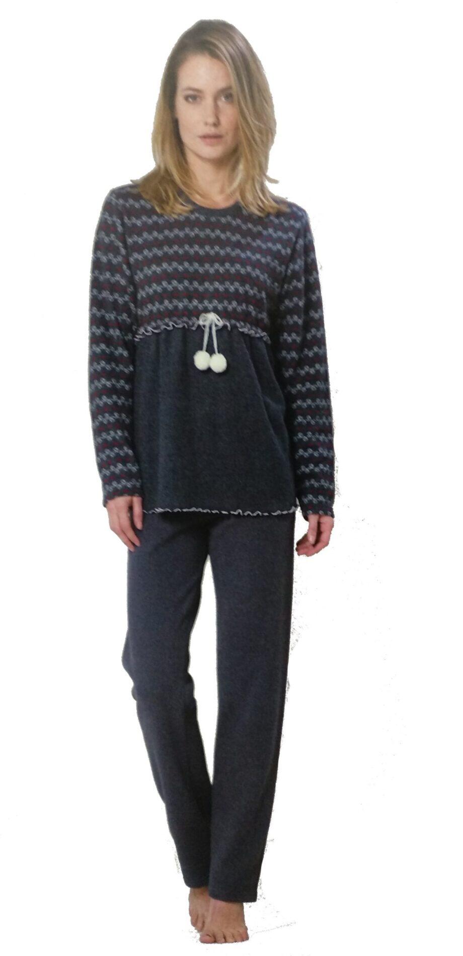 amica-pijama-fleece-92A805-scaled-1.jpeg