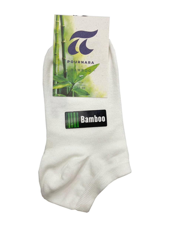 bamboo-pournara-leuko.jpeg
